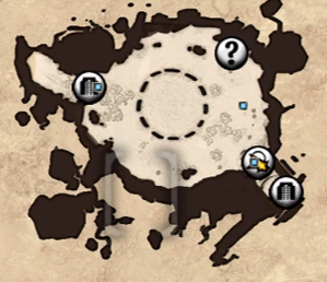 File:The-Arena.png