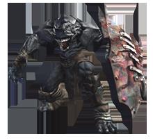 File:Troll guardian.png