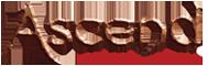 File:Ascend Hand of Kul logo.png