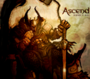 Ascend: Hand of Kul Wiki