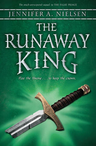 File:The Runaway King.jpg