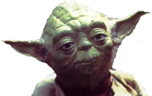 File:Starwars Yoda.png