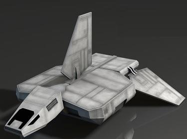 File:SentinelRender.jpg