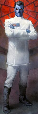 File:Grand Admiral Thrawn.jpg