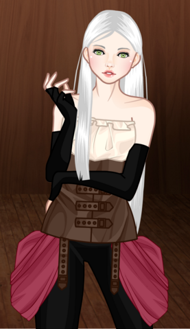 File:AidaOutfit3Chapter1.png