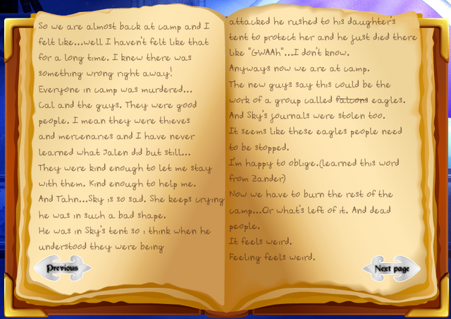 File:Journal (4).png