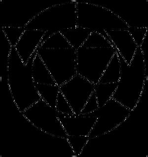 LogoTradVirtualAdepts