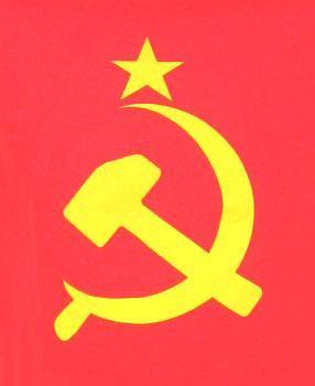 Communism is evil
