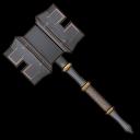 File:Mjolnir (ToV).png