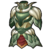 Dragon Mail (ToV)