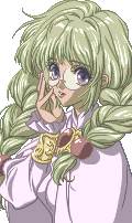 File:Philia Status (ToD PSX) 2.png