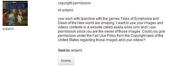 File:Permission (LP Archive - wdarkk) 1.jpg