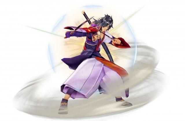File:Rokurou BS Render.jpg