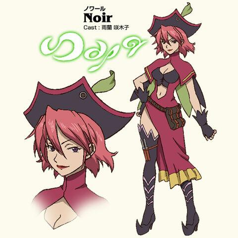 File:Anime Concept Noir.jpg