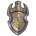 Master Shield (ToV).png