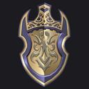 File:Master Shield (ToV).png