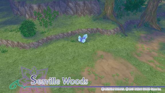 File:Seaville Woods (ToH-R).jpg