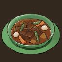 File:Beef Stew (ToV).png