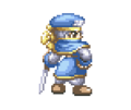 Julio Cleric Sprite (TotW-ND3).png