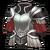 General's Armor (ToV)