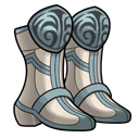 File:Rare Boots (ToV).png