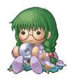 Philia Doll.png