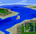 World Map (ToD PSX) 2.png