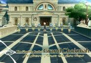 Grand Chokmah (TotA)