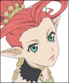 Inanna (tvtropes).png