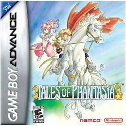 File:ToP GBA (NA) game cover.jpg