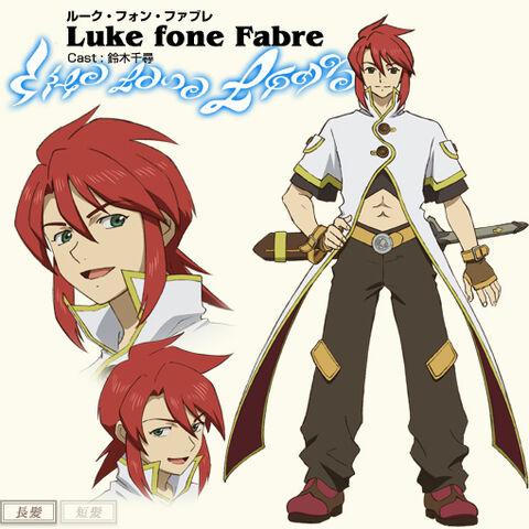 File:Anime Concept Luke 2.jpg