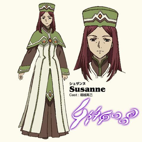 File:Anime Concept Susanne.jpg