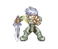 Julio Swordsman Sprite (TotW-ND3).png