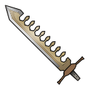 File:Sword Breaker (ToV).png