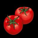 File:Tomato (ToV).png