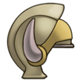 Golden Helm (ToV).png
