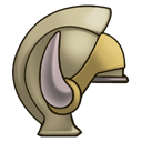 File:Golden Helm (ToV).png