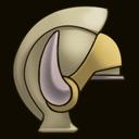 File:Golden Helm (ToV).png