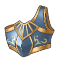 Breast Guard (ToV).png