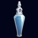 File:Life Bottle (ToV).png