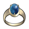 Lapis Lazuli (ToV).png