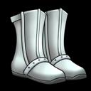 File:Silver Leggings (ToV).png