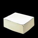 File:Tofu (ToV).png