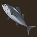 File:Tuna (ToV).png