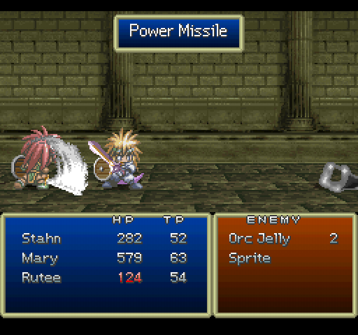 File:Power Missile (ToD PSX).png