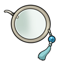 File:Hunter's Monocle (ToV).png