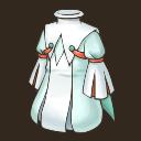 File:Platinum Cloak (ToV).png
