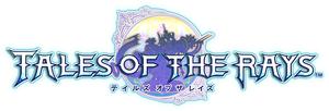TotR Logo