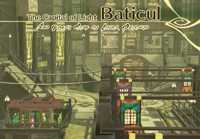File:Baticul (TotA).jpg