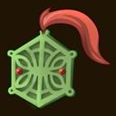 File:Spirit Symbol (ToV).png